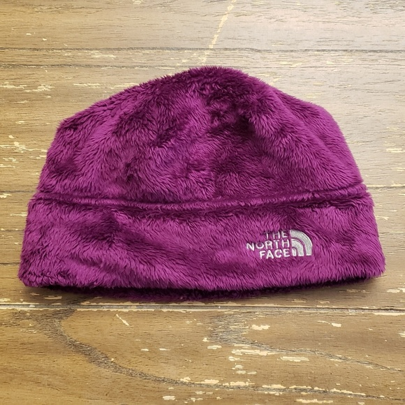 337bed153 Youth Fleece Stocking Cap